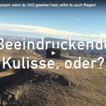 Helikopterflug Grand Canyon Bilder Videos