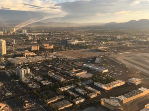 Hubschrauberflug Las Vegas Grand Canyon Erfahrungen