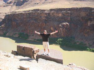 Heli-Tour Las Vegas Grand Canyon Erfahrungen Erfahrungsbericht