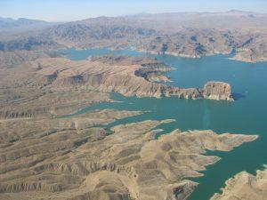 Helikopterflug Las Vegas Grand Canyon Erfahrungen Erfahrungsbericht