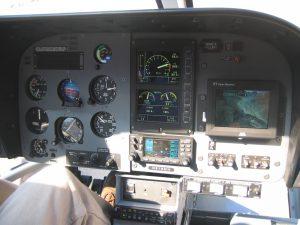 Hubschrauberflug Grand Canyon Erfahrungsbericht