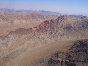 Helikopter-Rundflug Las Vegas Grand Canyon Erfahrungen Erfahrungsbericht