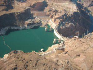 Hubschrauberflug Las Vegas Grand Canyon Erfahrungsbericht