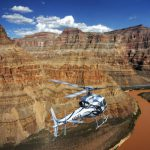 Helikopterflug Grand Canyon Fragen Antworten